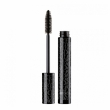 Artdeco Art Couture Lash Volumizer Тушь для ресниц