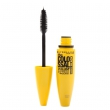 Maybelline Volum Express Colossal 100% Black Тушь для ресниц