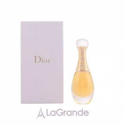 Christian Dior Jadore Lor Essence De Parfum парфюмированная вода