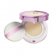 L'Oreal Paris Nude Magique Cushion Foundation Тональный крем-основа