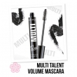 Misslyn Multi Talent Volume Mascara Тушь для  ресниц