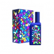 Histoires de Parfums This is not a Blue Bottle 1.2 Парфюмированная вода