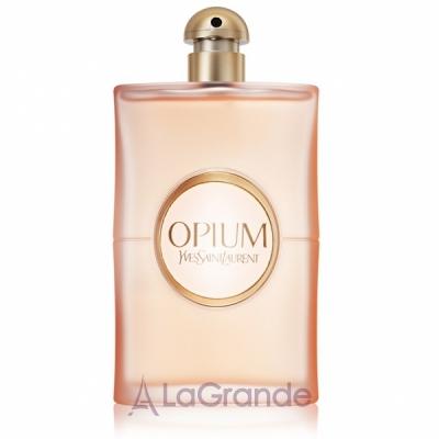 Saint Opium Vapeurs Parfum De Туалетная Вода Yves Laurent Купить gYyb76fv