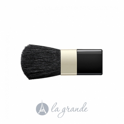 Artdeco Blusher Brush for Beauty Box Мини-кисть для румян