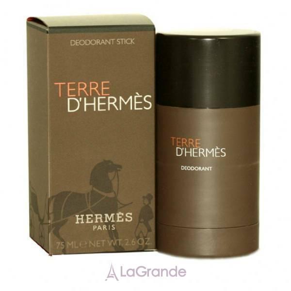 57efbb07e6b5 Парфюмерия Hermes купить в Lagrande   Отзывы и цены в Украине - Киев ...