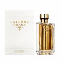 Парфюмерия <b>Prada La femme</b> prada купить в Lagrande | Отзывы ...
