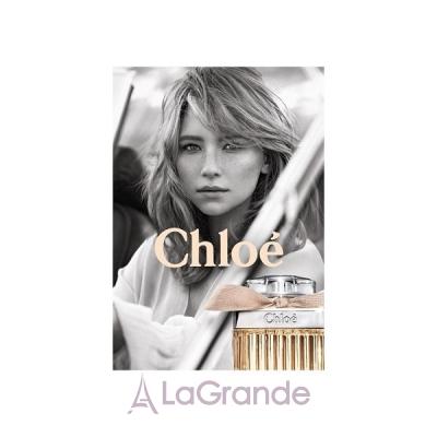 Chloe Absolu De Parfum парфюмированная вода тестер купить
