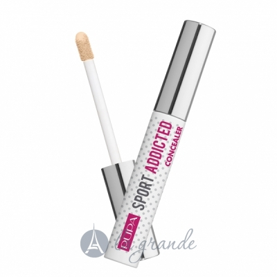 Pupa Sport Addicted Concealer Корректор для лица