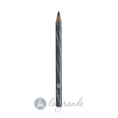 Chambor Fashion Colours Collection Eye Pencil Карандаш для глаз