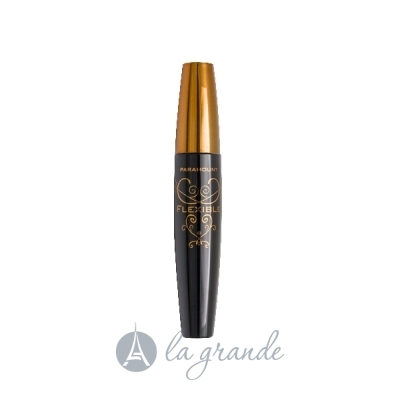 Vipera Flexible Paramount Mascara Тушь для ресниц