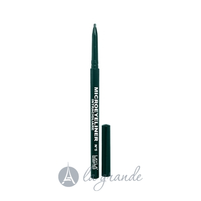 Layla Cosmetics MicroEyeliner Intracigliare Подводка для глаз
