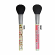 theBalm cosmetics Brush Powder to the People Кисть для пудры