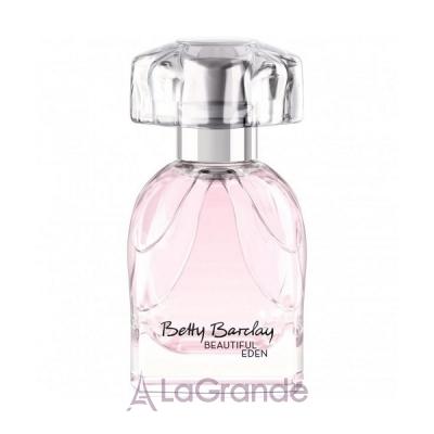 Betty Barclay Beautiful Eden Eau De Parfum парфюмированная вода