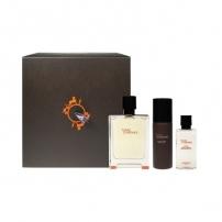 парфюмерия Hermes Terre Dhermes Parfum купить в Lagrande отзывы и