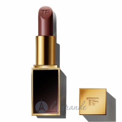 Tom Ford Lip Color Помада для губ