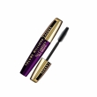 L'Oreal Paris Volume Million Lashes So Couture So Black Тушь для ресниц