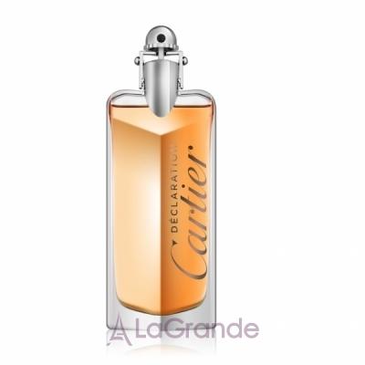 Cartier Declaration Parfum парфюмированная вода купить
