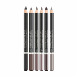 Artdeco Eye Brow Pencil Карандаш для бровей (тестер)