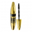 Maybelline Volum Express Colossal Big Shot Daring Black Тушь для ресниц