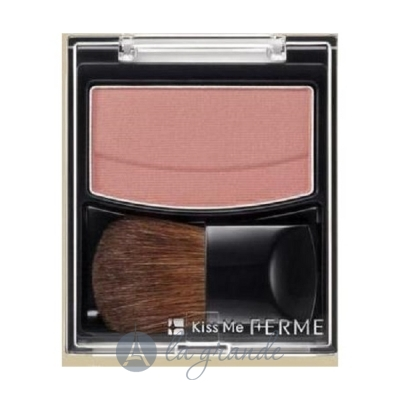 Isehan Ferme Brightning Cheek Color Румяна для лица