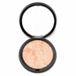 ViSTUDIO Compact Face Powder Palladio Effect Пудра компактная