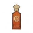 Clive Christian C for Men Woody Leather With Oudh Intense Духи