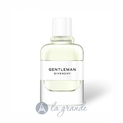 Givenchy Gentleman Cologne Одеколон