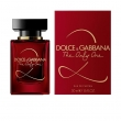Dolce & Gabbana The Only One 2 Парфюмированная вода