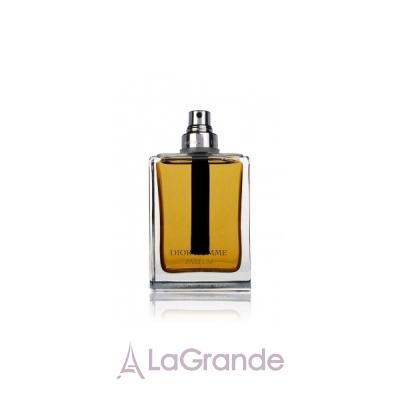 Christian Dior Dior Homme Parfum парфюмированная вода тестер