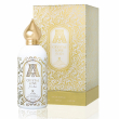Attar Collection Crystal Love For Her Парфюмированная вода