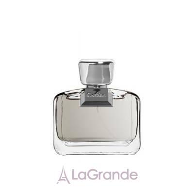 Ajmal Entice Pour Homme парфюмированная вода купить оригинальную