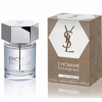 815b8827d68b Парфюмерия Yves Saint Laurent купить в Lagrande   Отзывы и цены в ...