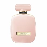 женская парфюмерия купить в Lagrande отзывы и цены в украине