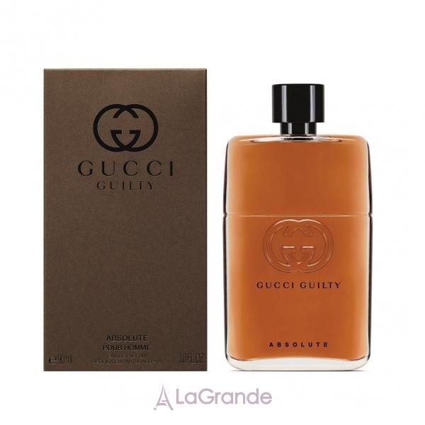 мужская парфюмерия купить в Lagrande отзывы и цены в украине