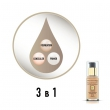 Max Factor Facefinity All Day Flawless 3-in-1 Foundation Тональная основа