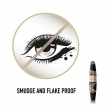 Max Factor Velvet Volume False Lash Effect Тушь для ресниц